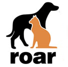 ROAR Ridgefield Operation Animal Rescue